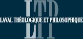 Logo du LTP